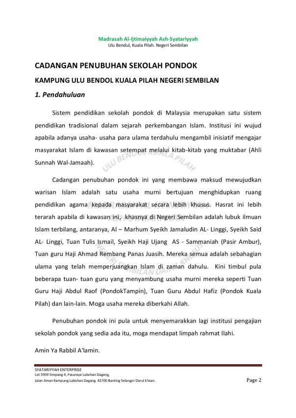 KERTAS CADANGAN - Copy V6 syatariyah-page-002